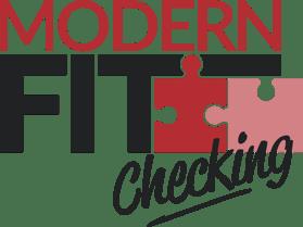 modern-fit-logo-red